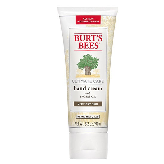 Ultimate Care Hand Cream
