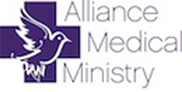 Alliance Medical Ministry (AMM)