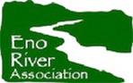 Eno River Association (ERA)